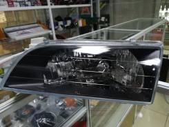 Фара Toyota Corolla 91-00, левая