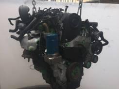Двигатель (Двс) D4EA Hyundai Santa Fe 2.0i 112-151 л. с