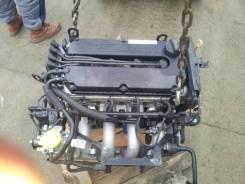 Двигатель (Двс) S6D Kia Spectra 1.6i Новый! New!