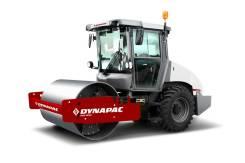 Dynapac CA2800, 2021