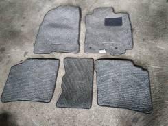Коврики салона комплект Toyota Prius NHW20