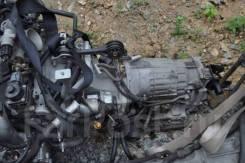 АКПП. Subaru Impreza, GG2 Двигатели: EJ15, EJ151, EJ152, EJ154, EJ15E