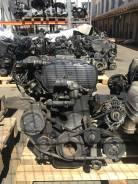 Двигатель (Двс) FE Kia Sportage 2.0 128 л. с