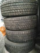 Gremax Ice Grips, 215/65R16