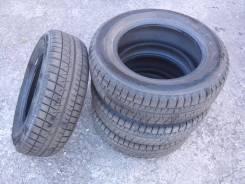 Bridgestone Blizzak Revo GZ, 185/65R14 86S