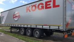 Kogel, 2018