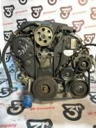 Двигатель HONDA LAGREAT