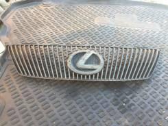 Решетка радиатора. Lexus: IS300, IS350, IS250, IS220d, IS200d 3GRFE, 2ADFHV, 2GRFSE, 4GRFSE