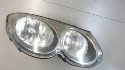 Фара Chrysler 300M [0141019270], правая