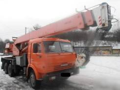 Ульяновец МКТ-25.1, 2005