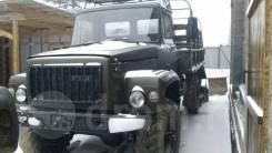 ГАЗ 3308 Садко, 2009
