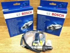 Лямбда-зонд. Кислородный датчик Bosch 0258986602. В наличии