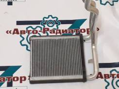 Радиатор отопителя салона Hyundai Solaris / KIA RIO 10-