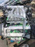 Двигатель (Двс) G6BV Hyundai Sonata Kia Optima 2.5i V6 165-175 л. с