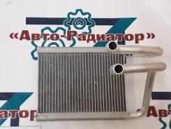 Радиатор отопителя. Hyundai Tucson, JM Hyundai ix35 Kia Sportage, JA, JE, KM D4EA, G4GC, G6BA, FE, D4BB
