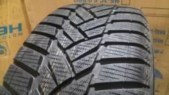 Dunlop Grandtrek WT M3. зимние, без шипов, 2014 год, новый