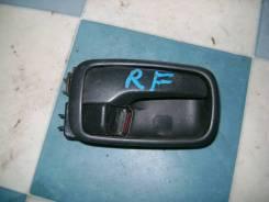 Ручка двери внутренняя Mitsubishi Lancer CS3A EUR 2004 Передняя Правая