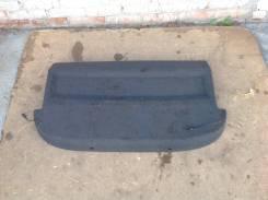 Полка багажника Опель Астра Astra H 13129746