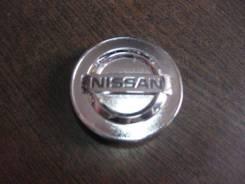 Заглушка диска Nissan X-Trail T31