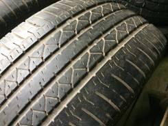 Bridgestone Potenza RE92A. летние, б/у, износ 50%