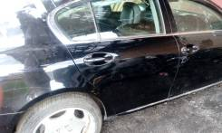 Дверь боковая. Lexus: GS350, GS460, GS430, GS300, GS450h 1URFE, 1URFSE, 2GRFSE, 3GRFE, 3GRFSE, 3UZFE