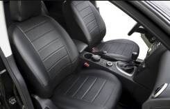 Чехол. Hyundai ix35, LM Hyundai Creta, GS Hyundai Tucson, TL Hyundai Solaris, HCR, RB Chevrolet: Lacetti, Cobalt, Captiva, Cruze, Aveo, Spark, Niva Fo...
