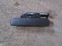 Ручка наружняя двери задней левой Citroen Xsara Picasso 1999-