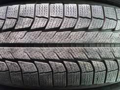 Michelin X-Ice 2, 215/65 R16