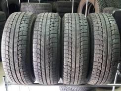 Michelin X-Ice 2, 215/65R16