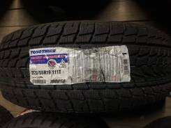 Toyo Open Country G-02 Plus, 275/55 R19