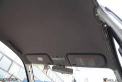 Обшивка потолка. Toyota Cresta, GX100, GX105, JZX100, JZX101, JZX105, LX100 1GFE, 1JZGE, 2JZGE, 2LTE
