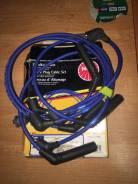 Высоковольтные провода. Mitsubishi: Pajero, Lancer, Mirage, Montero, Colt Двигатели: 4G54, 4G13, 4G15, 4G37, G37B, G13B, G15B, G32B, G54B, 4G16, 4G32