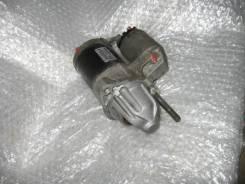 Стартер Suzuki M13A, M15A, M16A, M18A Grand Vitara контрактный