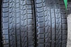 Roadstone. зимние, без шипов, б/у, износ 5%