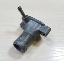 Патрубок системы охлаждения Honda