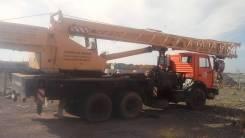 Галичанин КС-64713-2, 2012