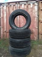 Dean Tires Wintercat, 275/60R17