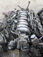 Двигатель LS1 V8 5.7L, двигатель Chevrolet LS1