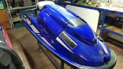 Yamaha Superjet 701 стоячий гидроцикл