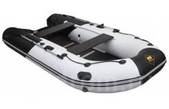 Лодка Ривьера 3400 СК Компакт + Подарки, Много Подарков