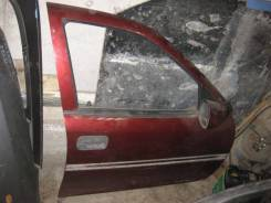 Дверь передняя правая Opel Vectra B