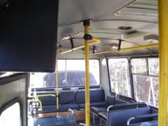 ПАЗ 3206, 2004