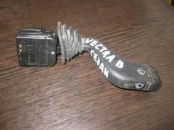 Переключатель стеклоочистителей Opel Vectra B