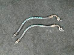 Шланг тормозной задний Toyota RAV4 ACA31