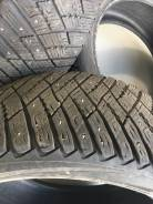 Goodyear UltraGrip Ice Arctic, 225/50 R17