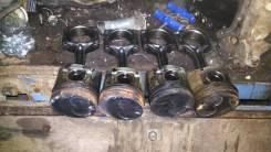 Поршень. Mazda Bongo Friendee, SG5W, SGE3, SGEW, SGL3, SGL5, SGLR, SGLW Двигатель WLT