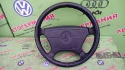 Руль. Mercedes-Benz E-Class, S210, W210 Mercedes-Benz C-Class, S202, S204, W202, S202.182, S202.093, W202.134, W202.026, W202.020, W202.033, W202.133...