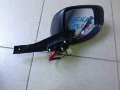Зеркало Honda Insight ( правое) 5 конт