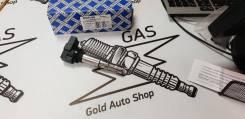 61-00003-SX Катушка зажигания Audi A2/A3, VW Golf/Passat/Polo 1.2-1.6 9