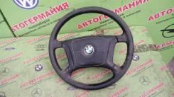 Руль BMW 5 серии (E39)